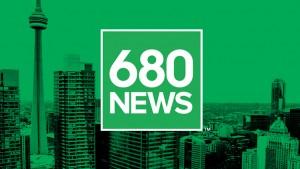 680News16x9