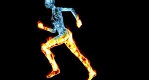 Burning-Women_m-650x350