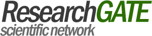 ResearchGate_logotype_old