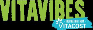 Vitavibes_fromVC_Logo-1