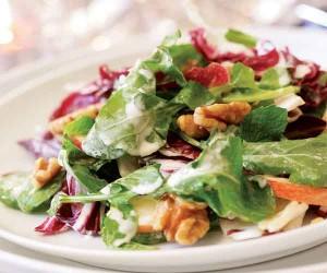 arugula-salad-3