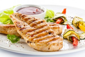 grilled-peanut-chicken-2