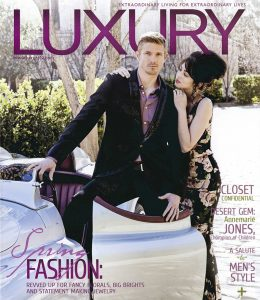 luxury-magazine-2