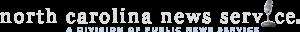 ncns_logo