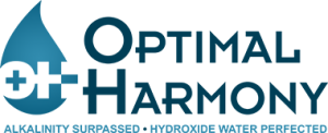 optimal-harmony-logo